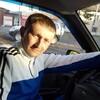Александр, 29, г.Балей