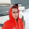 Александр, 18, г.Конаково