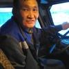 Яков, 53, г.Якутск