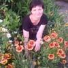Елена Банарцева (Плак, 38, г.Самара
