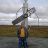 Олег, 39, г.Надым