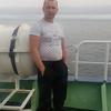Михаил, 44, г.Находка (Приморский край)