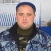сергей, 36, г.Брянск