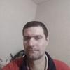 Григорий, 39, г.Елизово