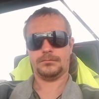 Алексей, 30 лет, Дева, Белгород