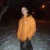 максим, 24, г.Кумертау