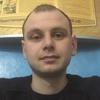 Алексей, 31, г.Свердловск