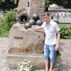 Олександр, 26, г.Звенигородка