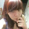 Лиза, 17, г.Луганск