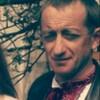 Іван, 47, г.Яремча