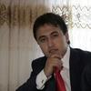 Aybek, 32, г.Санта-Ана