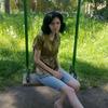 мариночка, 21, г.Качканар
