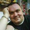 Олег, 43, г.Арнсберг