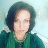 Марина, 44, г.Лобня