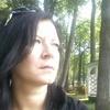 Лара, 47, г.Пермь