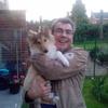Фелис, 58, г.Брюссель