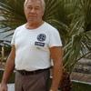владимир, 58, г.Саратов