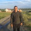 uratov, 39, г.Изобильный
