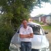 Сергей, 53, г.Торжок