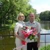 Минжулин Владимир, 45, г.Неман
