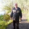 Oleg, 55, г.Днепр