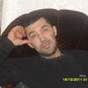 Евгений, 44, г.Запорожье