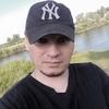 Виталя, 35, г.Усолье-Сибирское (Иркутская обл.)