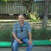 Женис, 46, г.Атырау(Гурьев)