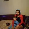 Таня, 27, г.Борислав