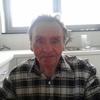 Eddi, 53, г.Мехелен