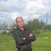 вова, 36, г.Быхов