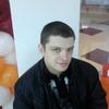AlexLebedenko, 30, г.Большеречье