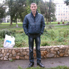 станислав, 28, г.Агаповка