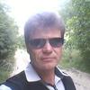 Александер, 45, г.Кишинёв