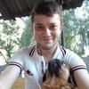 Виталик, 28, г.Константиновка