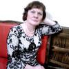 Валентина, 55, г.Радомышль