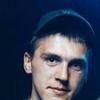 Олександр, 22, г.Черновцы