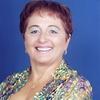 Галина, 64, г.Нью-Йорк