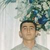 Sekretboy, 34, г.Мингечаур