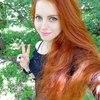 Юлия, 21, г.Коккола