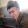 Дмитрий, 23, г.Опарино