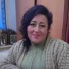 Головатюк Татьяна, 43, г.Новая Водолага