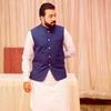 Umair Javed, 28, г.Сидней