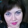 Мария, 32, г.Нижний Новгород