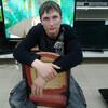 Дин, 29, г.Буденновск