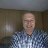 Okan Ozturk, 44, г.Доха