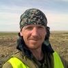 Тимофей, 36, г.Усть-Каменогорск