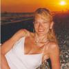 Starox, 42, г.Париж