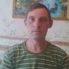 алексей, 31, г.Шилка