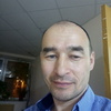Ильгиз Загидуллин, 45, г.Стерлитамак